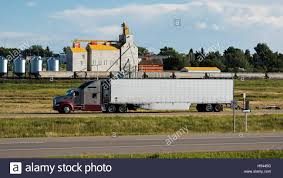 North American Truck Semi Trailer Stock Photos & North American ... Used Semi Trucks Trailers For Sale Tractor Uhaul Trailer Tennessee Chattanooga 100_0425 D Flickr 18wheeler Accident Attorneys Want You To Be Safe On The Highway Covenant Transport Tn Rays Truck Photos Mobile Market Food Roaming Hunger Intertional For Leesmith Inc Racing Parts Holbrook Performance Your Source Nationwide Classic Llc Miller Industries The Leader In Towing And Recovery Equipment By