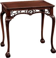 world s most expensive furniture pieces