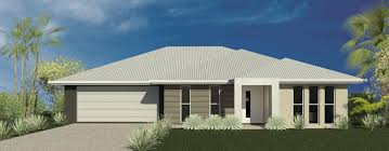 Images House Plans With Hip Roof Styles by Hip Roof Design Ideas Thesouvlakihouse