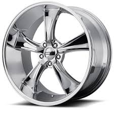 American Racing Custom Wheels VN805 Blvd Wheels & VN805 Blvd Rims ... American Racing Vna69 Ansen Sprint Polished Wheels Vna695765 Amazoncom Custom Ar883 Maverick Triple Vf498 Rims On Sale American Racing Vf479 Painted Torq Thrust D Gun Metal For More Ar893 Automotive Packages Offroad 20x85 Wheel Pros Hot Rod Vn427 Shelby Cobra Cars Force Pony Caps For Ford Mustang Forum Vf492