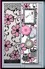 Locker Decorations At Walmart by 11 Best Lockerlookz Joann Fabrics Images On Pinterest Joann