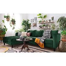 sitzmöbel in grün jetzt bis zu 50 stylight