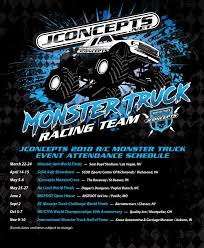 2018 Monster Truck Event Schedule – JConcepts Blog Monster Trucks Coming To Champaign Chambanamscom Charlotte Jam Clture Powerful Ride Grave Digger Returns Toledo For The Is Returning Staples Center In Los Angeles August Traxxas Rumble Into Rabobank Arena On Winter 2018 Monster Jam At Moda Portland Or Sat Feb 24 1 Pm Aug 4 6 Music Food And Monster Trucks Add A Spark Truck Insanity Tour 16th Davis County Fair Truck Action Extreme Sports Event Shepton Mallett Smashes Singapore National Stadium 19th Phoenix