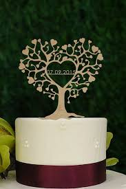 How To Prepare The Best Wedding Cakes