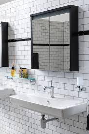 Kohler Reve Undermount Sink by Reve Wall Hung Basin Kohler Nz Archipro