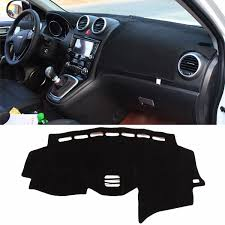 Aliexpress.com : Buy Dashboard Cover Dashmat Dash Board Mat Pad Sun ... Dashboard Covers Nissan Forum Forums Dash Cover 19982001 Dodge Ram Pickup Dash Cap Top Fixing The Renault Zoes Windscreen Reflection Part 2 My Aliexpresscom Buy Dongzhen Fit For Toyota Prius 2012 2016 Car Coverking Chevy Suburban 11986 Designer Velour Custom Cover Try Black And White Zebra Vw New Beetle For Your Lexus Rx270 350 450 Accsories On Carousell Revamping A 1985 C10 Silverado Interior With Lmc Truck Hot Rod Network Avalanche 01 06 Stereo Removal Easy Youtube Dashboard Covers Mat Hover Wingle 6 All Years Left Hand Sterling Other Stock P1 Assys Tpi