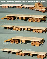 free wooden toy plans download best building toys for kids gift