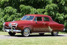 Sold: Studebaker Champion Sedan (LHD) Auctions - Lot 20 - Shannons Holmes Wrecker 1949 Studebaker 2r17 1950 Pickup Trucks Pinterest Rats 34 Ton Of Fun 1952 2r11 Truck Hot Rod Network Classics For Sale On Autotrader Road Trippin Ad Motor Vehicle South Bend Indiana Frederic 12 Original Sales Folder Studebakerrepin Brought To You By Agents Carinsurance At Sale Near Damon Texas 77430 22031015_studebaker_pickup_ca_1954_ely_nevadajpg 1920 Studebaker Pick Up Truck For Sale Stored Original Youtube