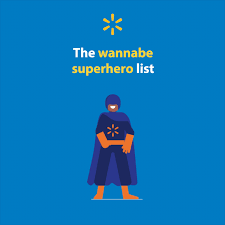 How To Extreme Coupon At Walmart - The Practical Saver 8 Secret 10 Walmart Grocery Promo Codes Genius Proven To Get A Discount At Walmart Unity Cross Coupon Code Fitness 19 Rivervale Promo Arnuity Free Trial Coupons 30 Off November 2019 Jewson Tools Direct Amazing Coupons For Aire Ancient Baths Chicago Costco Godaddy Store Tv Sales Online Christmas Card Coupon Code Fresh How Use Card Couponscom Tide Its Back Are Available Again Belts Com Shipping Drumheller Dinosaur Amazon July Oriental Trading