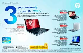 Coupons Hp Laptops Best Buy : Online Coupons Uk Magazine Store Coupon Codes Hp Home Black Friday 2018 Ads And Deals Cisagacom Best Laptop Right Now Consumer Reports Pavilion 14in I5 8gb Notebook Prices Of Hp Laptops In Nigeria Online Voucher Discount Parrot Uncle Coupon Code Dw Campbell Goodyear Coupons Omen X 2s 15dg0010nr Dualscreen Gaming 14cf0008ca Code 2013 How To Use Promo Coupons For Hpcom 15 Intel Core I78550u 16gb 156 Fhd Touch 4gb Nvidia Mx150 K60 800 Flowers 20 Chromebook G1 14 Celeron Dual