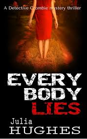 Everybody Lies Will Be Available To Download For Free From 6