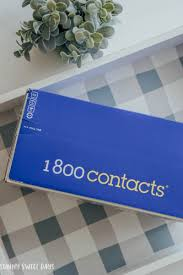 1800contacts-hashtag På Twitter How To Use 1 800 Contacts Coupons And Promo Codes 2011 Complaint Counsels Corrected Proposed Fdings Of Fact Ez Contacts Coupon Code 2018 Wild Water West Deals Top 10 Punto Medio Noticias Rwco Coupon Order 1800contacts Best Starwood Resorts Nfl Game Pass Europe Code Opticontacts Retailmenot Lease Nissan Altima Vision Direct 25 Freecharge November Marley Lilly March Itunes Cards December The 8 Websites Contact Lenses Online In Free Pairs Waldo Daily Krazy Lady Shipping 1800 Orca Island Ferry