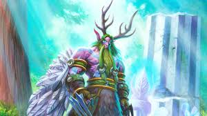Mage Decks Hearthstone Basic by Hearthstone Guide How To Build The Best Decks With Basic Cards