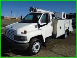 Gmc Service Trucks / Utility Trucks / Mechanic Trucks In Ohio For ... Mechansservice Trucks Curry Supply Company 16 F550 Mechanics Truck Tates Center Mobile Mechanic For Work Van And Shuttle Bus Oil Change Maintenance Goodmark Chevrolet In Commerce A Gainesville Lawrenceville Service Parts Carco Industries 1997 Ford F800 Truck For Sale Youtube Options Star Custom Fuel Lube Service Mechanics Trucks 2012variousall Other Trucksforsaleservice 2008 Ford Service Utility Crane Mechanics Truck Welder For