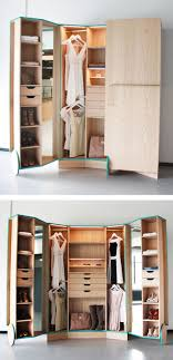 Bedroom : Mesmerizing Portable Wardrobe Closet Armoire Closet ... Lweight Portable Armoire Wardrobe Closet Bedroom Marvelous Walmart Blackcrowus Magnificent Definition Ikea Fniture Storage Unit Mirrored Free French Armoire And Wardrobes Abolishrmcom Pine Wood With Decor And Lighting Lamp For Organizers Plastic Bins Closets Mesmerizing Cabinet Home Wardrobe Ikea Closet Portable Kousi Clothes Organiz