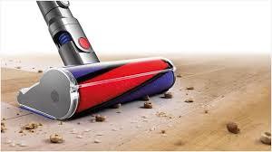 best dyson for tile floors it 28 best vacuum hardwood floors and