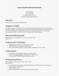 Simple Resumes Examples Free College Senior Resume Examples ... Teacher Resume Samples Writing Guide Genius Basic Resume Writing Hudsonhsme Software Engineer 3 Format Pinterest Examples How To Write A 2019 Beginners Novorsum To A For College Students Math Simple Part Time Jobs Filename Sample Inspiring Ideas Job Examples 7 Example Of Simple For Job Inta Cf Ob Application Summary Format Download Free