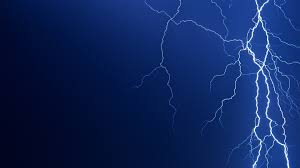 1920x1080 Lightning Bolt Desktop PC And Mac Wallpaper