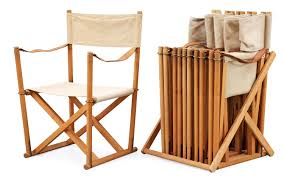 Mogens Koch, Interna, Denmark, Vintage Set Of Six Folding Chairs ... Best Rated In Camping Chairs Helpful Customer Reviews Amazoncom Set Of Six Folding Safari By Mogens Koch At 1stdibs How To Pick The Garden Table And Brand Feature Comfort Necsities For A Smooth Camping Trip Set Six Beech And Canvas Mk16 Folding Chairs Standard Wooden Chair No Assembly Need 99200 Hivemoderncom Heavy Duty Commercial Grade Oak Wood Beach Tables Fniture Sets Ikea Scdinavian Modern Ake Axelsson 24 Flash Nantucket 6 Piece Patio With Alps Mountaeering Steel Leisure Save 20