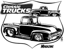 Driver's Seat - The Good Ol' Days - Hot Rod Network Cheap Truck Magazine Find Deals On Line At Alibacom Ud Trucks Connect New Pickup 2018 2019 And 20 Professional 2011 Classic Buyers Guide Hot Rod Network 2006 Dodge Ram 2500 Weld Racing Wheels 8 Lug Within News Covers Street Chevy Colorado Feature Article 7387 Cab Corner 6x9 Speaker Brackets Three Diesel Cover Quest December 2009 8lug New Issue Of Lvo Trucks Tablet Magazine Now Available Buy Subscribe Download And Read Best Of 10 Used Cars