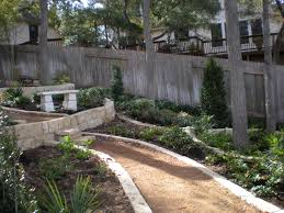 Xeriscaped Pathway By Bill Rose Of Blissful Gardens In Austin ... Backyards Winsome North Texas Backyard 36 Modern Compact Ideas Home Design Ipirations Xeriscaped Pathway By Bill Rose Of Blissful Gardens In Austin Home Decor Beautiful Landscape Garden Landscaping Some Tips Landscaping Hot Tub Pictures Solutionscustomlandscaping Synthetic Turf Ennis Paver Patio Sherrilldesignscom Mystical Designs And Tags Download Front And Gurdjieffouspenskycom Infinity Pool In New Braunfels Patio Pool Pinterest