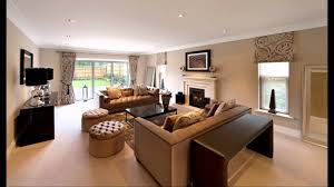 100 Casa Interior Design
