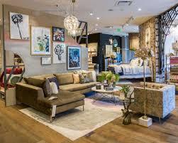 Furniture Furniture Stores Walnut Creek Interior Decorating