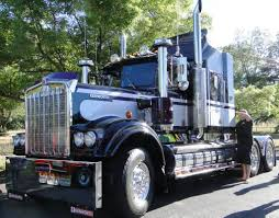 Latest Castlemaine Articles | Topics | Big Rigs Truck Shows Zz Chrome Manufacturers Stainless Steel Kenworth Company Stock Photos Cc Global 2017 Wsi Xxl Show Part Two Big Rigs Movin Out The 2016 Eau Claire Rig Convoybrigtruckshow7 Mid America Trucking Videos Custom Trucks Lights 8th Annual 2012 Winners Convoybrigtruckshow3