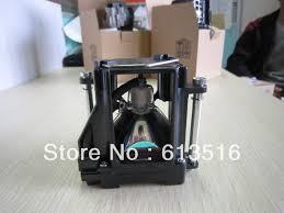 tv projector housing l bulb ts cl110uaa bhl5101 s for jvc hd