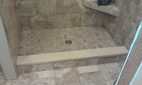 bbb s master bath remodel page 7 ceramic tile advice forums