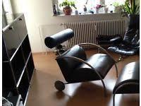 wohnzimmer möbel gebraucht kaufen ebay kleinanzeigen