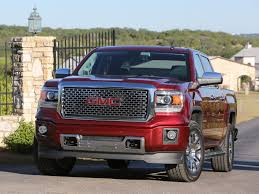 2014–15 GMC Sierra 1500 Denali Crew Cab '2013–15 2014 Gmc Sierra 2500hd Vin 1gt125e83ef177110 Autodettivecom What Is The Silverado High Country The Daily Drive Consumer Price Photos Reviews Features Dirt To Date Is This Customized An Answer Ford Denali Truck Qatar Living 1500 Sle Lifted 44 Monster Trucks For Sale Pressroom United States Images 42015 Hd Pick Up Crew Cab Youtube Review Notes Autoweek Insight Automotive With Gmc First Look