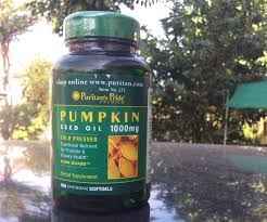 Pumpkin Seed Oil Capsules India by Pumpkin Seed Oil น ำม นเมล ดฟ กทองpuritan Neocell Collagen