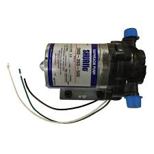Vacuum Motors For Sale