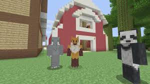 Minecraft Xbox - Big Red Barn (20) - YouTube Minecraft Tutorial How To Make A Horse Stables Youtube Can Someone Show Me Some Barn Builds Message Board Barn Farm And Windmill Fence Creations Design Nz Stable Ideas Australia Winsome Dc Building Easy Barn With Schematics Do You Like This I Built Survival Mode Java Wood By Shroomworks On Deviantart Epic Massive Animal Screenshots Show Your Creation Converted House Small Mcunleashed Project My Single Player Silos Wanted U Guys To Be The First Sheep Minecraft Google Search Definitely
