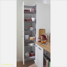 colonne cuisine 40 cm colonne rangement cuisine beau rangement coulissant colonne 6