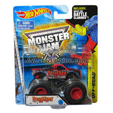 Monster Jam 1:64 Scale Die Cast Truck OFF-ROAD Series - BARBARIAN ... Gl 164 Sd Trucks 2017 Intertional Workstar Red Dump Truck Alloy Model Diecast Tufftrucks Australia Rmz Scania Container Pla End 21120 1106 Am Trucks Greenlight Colctibles City Man Garbage Tru 372019 427 Pm Greenlight Colctables Series 3 Cstruction Car Police Truck Set Combat Force Mighty Awesome Diecast Nz Volvo Fm500 Milk Tanker New Zealand Farm Model Fire Amazoncouk 2013 Durastar 4400 Black With Flames Flatbed Tow Highway Replicas Trailer Road Train Blue White Die Cast Racing Colctables Super