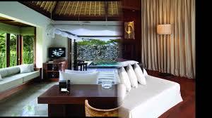 100 Interior Design In Bali Fabulous Villa In With Beach Legian Views To