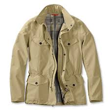 Lightweight Packable Waterproof Jacket Barbour Sandland Jacket