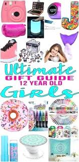 6 Yr Old Girl Birthday Present Best Of The Ultimate Gift List For A