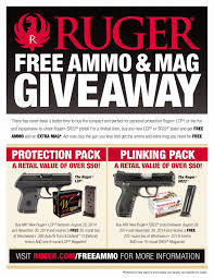 Ruger Coupon / Crest Pro Health Rinse Coupons Midway Usa Free Shipping Coupons Used Fniture Stores In Alburque New Mexico Buy Marinestore Discount Code Peace Hill Press Coupon Isbn Services Sharefaith Romwe Coupon Code Top 10 Site List Kp Creek Ibm Employee Unity Raymond Chevy Oil Change Goodagile Iracing Promo May 2019 North Ga Corn Maze Seaworld Member Discounts Newegg Honey Walmart Photo Blanket Brownells January 2018 Best Hybrid Car Lease Deals Frys Black Friday Discount Bakery Denton
