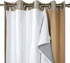 Boscovs Blackout Curtains by Pin By Bookmarkedmind On Our First Home Pinterest