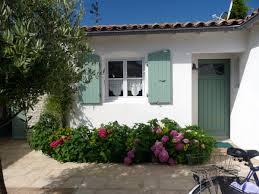 maison a vendre ile de re delightful pergola ile de re 7 p1010288 jpg ikeasia