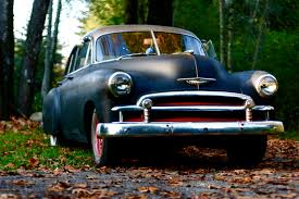 My 1950 Chevy Blog | All About 1950 And The Life Of My 1950 Chevy ...