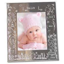 cadeau de naissance personnalisés pour bébé et cadeaux baptême gravés