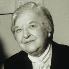 Stephanie Kwolek Obituary Photo