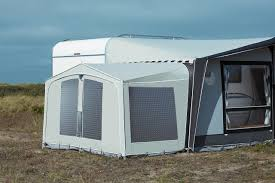 Tall Annex Available Via PricePi.com. Shop The Entire Internet At ... Caravan Porch Awnings Uk World Of Camping Sunncamp Pop Up Inner Tent Two Sizes Amazoncouk Sports Kidkraft Tpee Childrens Tee Kyham Ultimate Deluxe Man 0r Universal Awning Annex 28 Images Annexe With Free Outdoor Revolution 600hd Tall Annexe Espriteuropa Youtube Sunncamp Advance Air Grey 2017 Roof Top Tent With Skylight And Diamond Chequer Plate On The Awning Tents Annexes Vango Sonoma Ii Sleeping 2018 Tamworth Barn Door For Vivaro Trafic Black Van Pinterest
