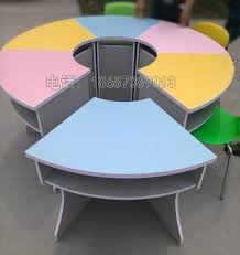 Color Combination Table Reading Table Fan Table Children's ... Whosale Office Table Chair Buy Reliable 60 X 24 Kee Traing In Beige Chrome 2 M Stack 18 96 Plastic Folding With 3 White Chairs Central Seating Table Cabinet School On Amazoncom Regency Mt6024mhbpcm23bk Set Hot Item Stackable Conference Arm Mktrct6624pl47by 66 Kobe Foldable Traing Tables Mesh Chairskhomi Carousell Mt7224mhbpcm44bk