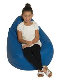 Tear Drop Bean Bag - Blue - Children's Factory Cordaroys Convertible Bean Bags Theres A Bed Inside Ftstool Large Bag Chair By Trade West The Best Of 2019 Your Digs This Lovely Boo Will Steal Heart And Money Sofa Sack 3 Passion Suede Multiple Colors Walmartcom Top 5 Chairs To Buy In True Relaxations Rated Machine Wash Kids Online At 7 Flash Fniture Gray Fabric Txt Classy Home 17 Consider For Living Room Memory Foam Loccie Better Homes Gardens Ideas Small Denim