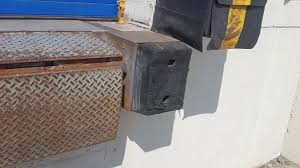 Loading Dock Bumpers - What Is Your ROI? Dock Bumpers Nani Loading Equipment Sm Bumper Tmi Trailer Marketing Inc Wheel Chocks Seals M2818 Dbe10 Dbe20 Dbe30 B T Tb20 Db13 Db13t Redgeof Entry Point Safety Ww Cannon Blog Guards For Commercial Properties Mn Twin Cities Fence Vestil 6 In X 2075 12 Laminated Bumper12246 The Materials Handling Home Nova Technology Heavy Duty Rubber